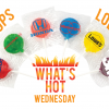WHW - Lollipops - Island Business Print Group