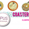 What's Hot Wednesday - Coaster - Island Business Print Group
