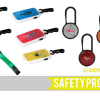 What's-Hot-Safety-Products-Island-Business-Print-Group