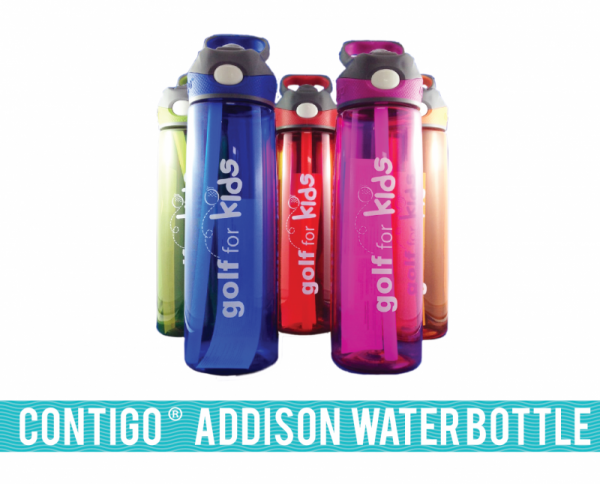 WHW - Addison Water bottle - Island Business Print Group
