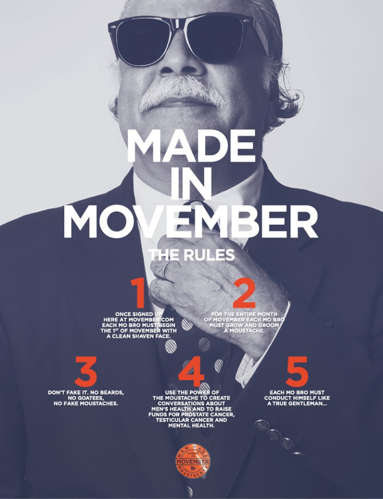 Movember Get_Involved_Pages_Rules_816x1062_FA