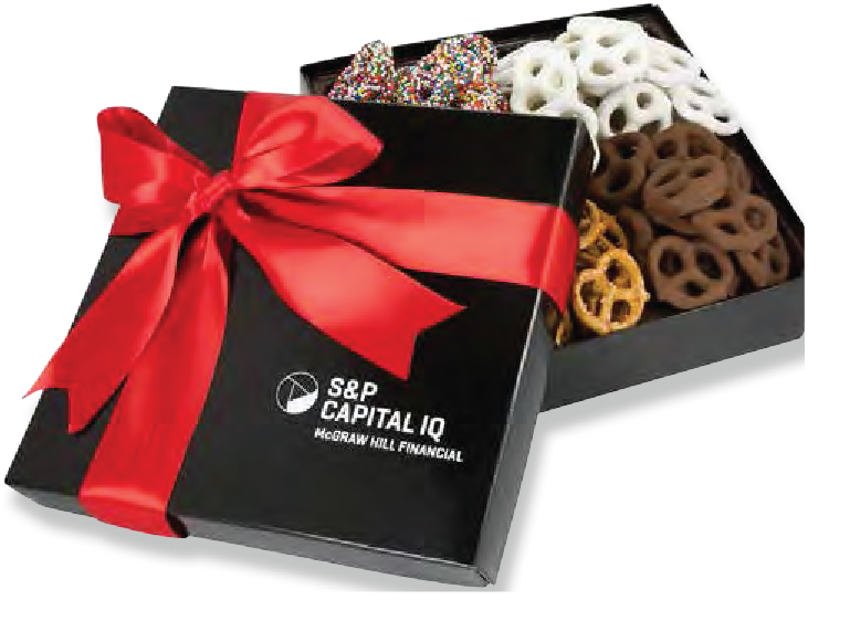 4-Delight-Gift-Box-Holiday-Food-Gifts