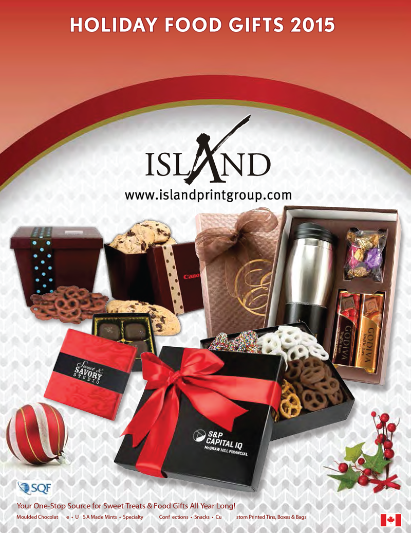Island-Business-Print-Group-Holiday-Food-Gifts-2015