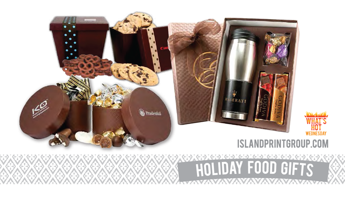 What's-Hot-Holiday-Food-Gifts-Island-Business-Print-Group