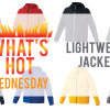 WHW Lightweight Jacket Blog Post Graphic
