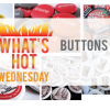 WHW - Buttons - Island Business Print Group