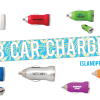 What's Hot Wednesday -USB Charger - Island Print Group Featured Image
