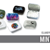 What's Hot - Mint Tins - Island Business Print Group