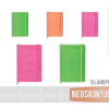 Whats-Hot-Neoskin-Hard-Cover-Journal-Island-Business-Print-Group