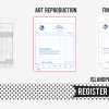 What's Hot - Register Forms - Island Business Print Group