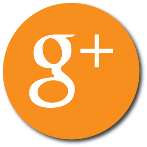 Google Plus G+ Island Business Print Group