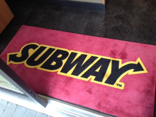 Subway-Vancouver-Subway-2