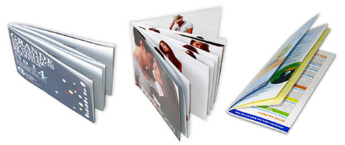 booklet-printing - Victoria BC Island Business Print Group